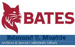 Bates Preservica Access